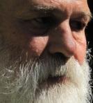 Shiva Shambho Rostros 45, 2013