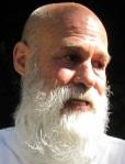 Shiva Shambho Rostros 50, 2013