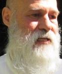 Shiva Shambho Rostros 56, 2013