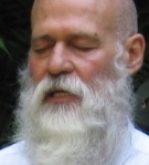 Shiva Shambho Rostros 6, 2013