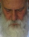 Shiva Shambho Rostros 8, 2013