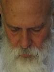 Shiva Shambho Rostros 9, 2013
