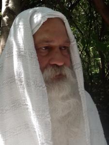 Shiva Shambho en el Jardín, 108