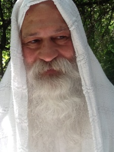 Shiva Shambho en el Jardín, 113
