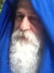Shiva Shambho Rostros 58, 2013