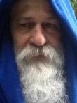 Shiva Shambho Rostros 60, 2013