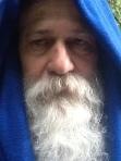 Shiva Shambho Rostros 61, 2013