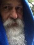 Shiva Shambho Rostros 62, 2013