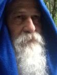 Shiva Shambho Rostros 63, 2013