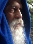 Shiva Shambho Rostros 64, 2013