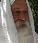 Shiva Shambho Rostros 65, 2013