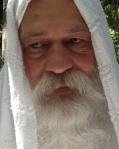 Shiva Shambho Rostros 66, 2013