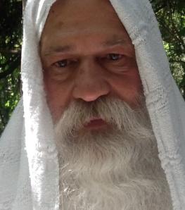 Shiva Shambho Rostros 67, 2013