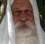 Shiva Shambho Rostros 68, 2013