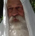 Shiva Shambho Rostros 69, 2013
