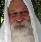 Shiva Shambho Rostros 70, 2013