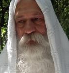 Shiva Shambho Rostros 71, 2013
