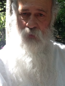 Rostro I, 60 2014