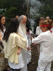a-a-a-ceremonia-17