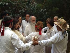 a-a-a-ceremonia-29